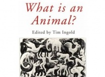 What is an Animal?   (What is an Animal?)